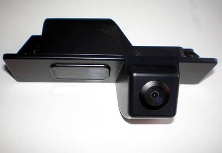 专车专用倒车摄像头有哪些作用?