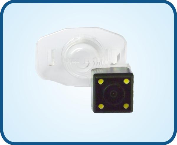 360全景监控系统|车载摄像头|倒车后视系统