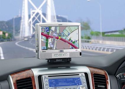 gps车载导航系统_车载摄像头